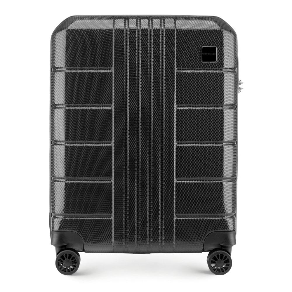 9c0c395a00940 Lecisz LOT-em? Dowiedz się, jaką walizkę możesz wziąć na pokład ...