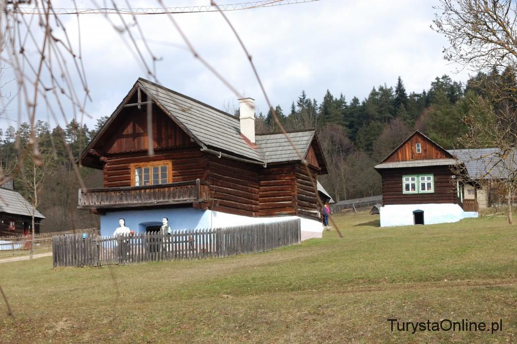 Turystaonline.pl Skansen Lubowla (4)