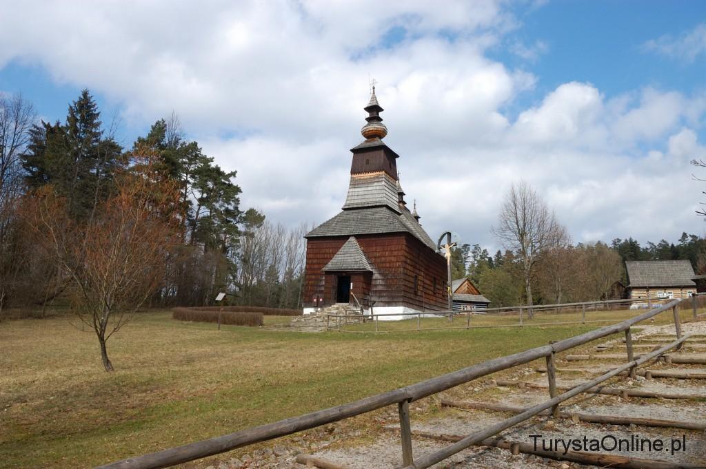 Turystaonline.pl Skansen Lubowla (5)