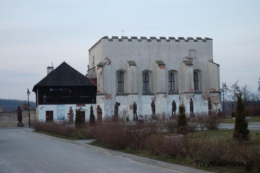Turystaonline.pl Szydlow (11)