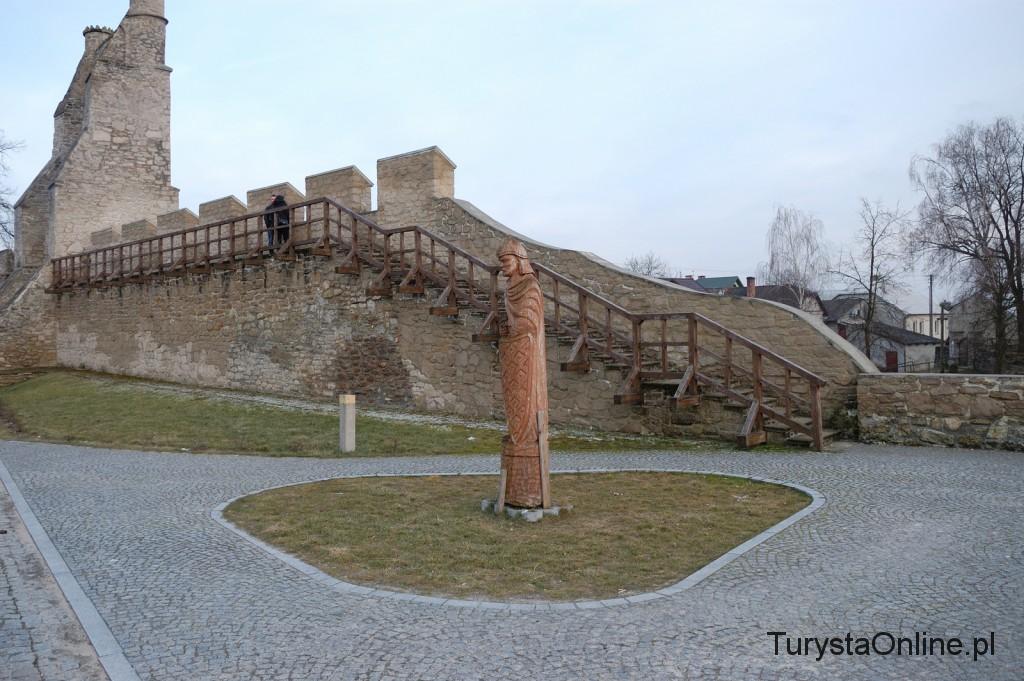 Turystaonline.pl Szydlow (3)