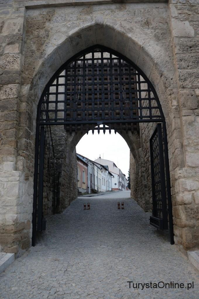 Turystaonline.pl Szydlow (6)