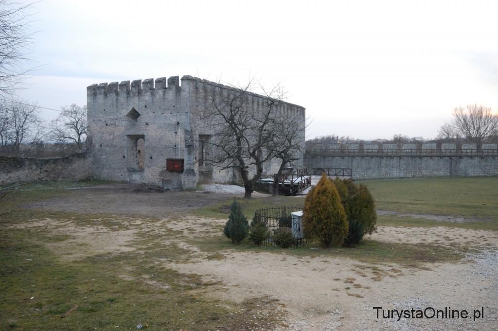 Turystaonline.pl Szydlow (7)