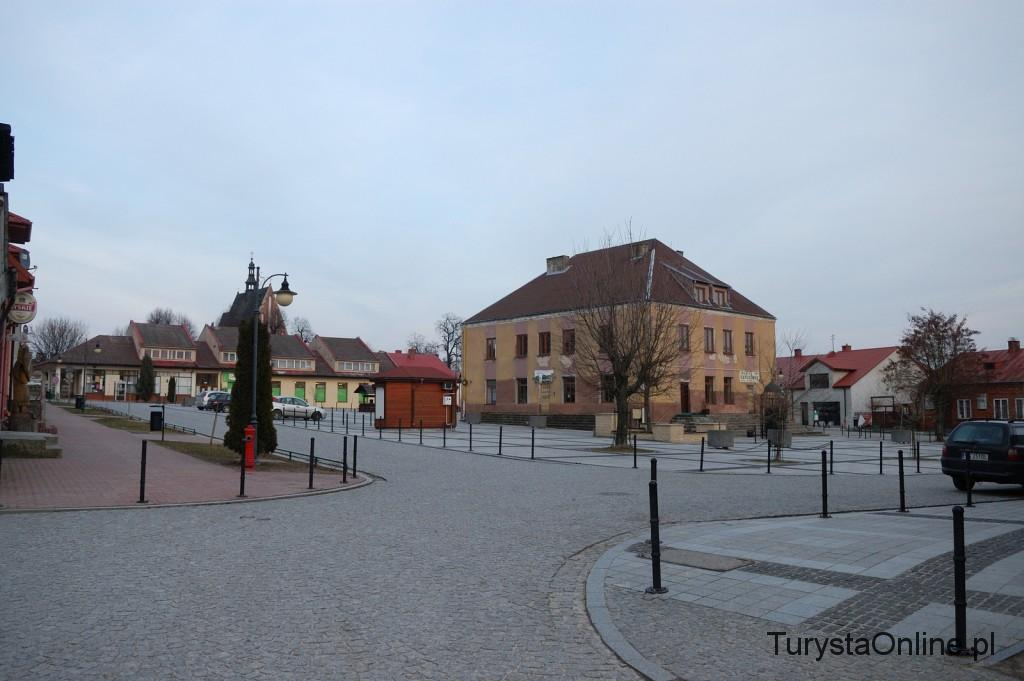 Turystaonline.pl Szydlow (8)