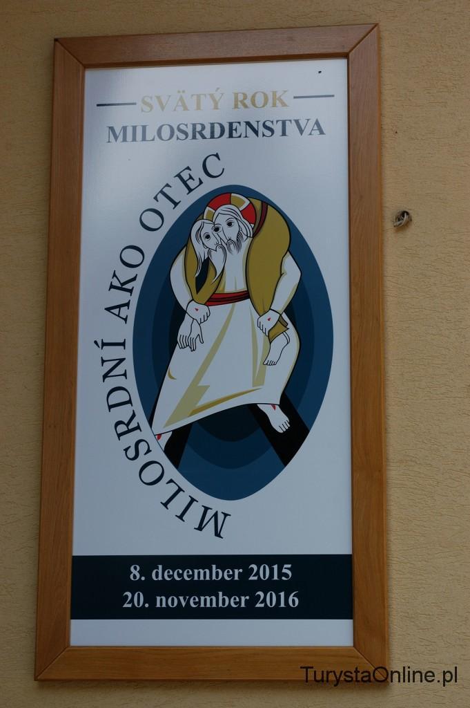 turystaonline.pl Sanktuarium Matki Boskiej Litmanovskiej 17