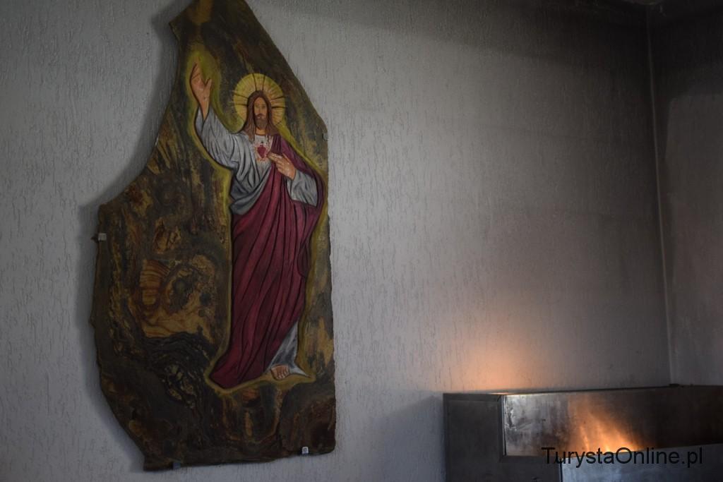 turystaonline.pl Sanktuarium Matki Boskiej Litmanovskiej 22