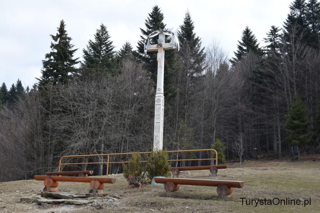 turystaonline.pl Sanktuarium Matki Boskiej Litmanovskiej 7