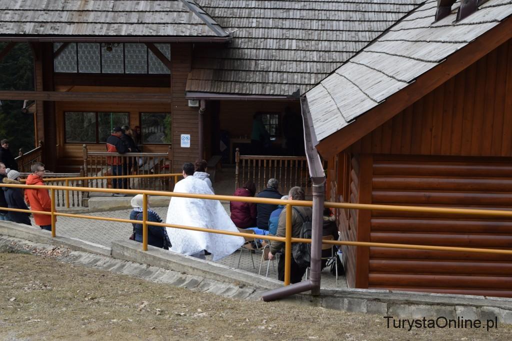 turystaonline.pl Sanktuarium Matki Boskiej Litmanovskiej 9