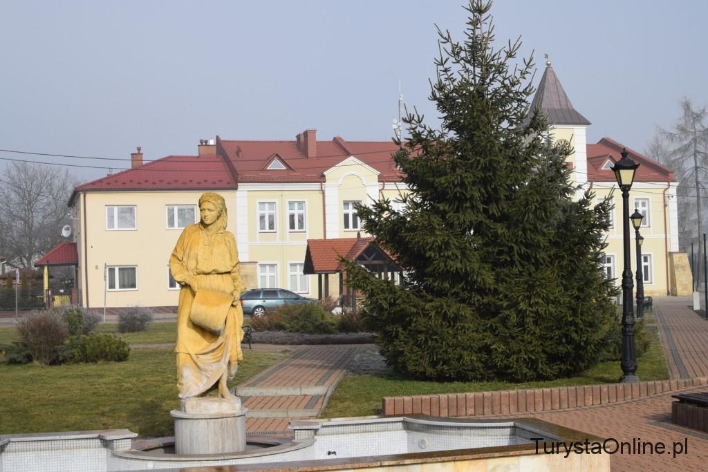 turystaonline.pl baranów sandomierski 2