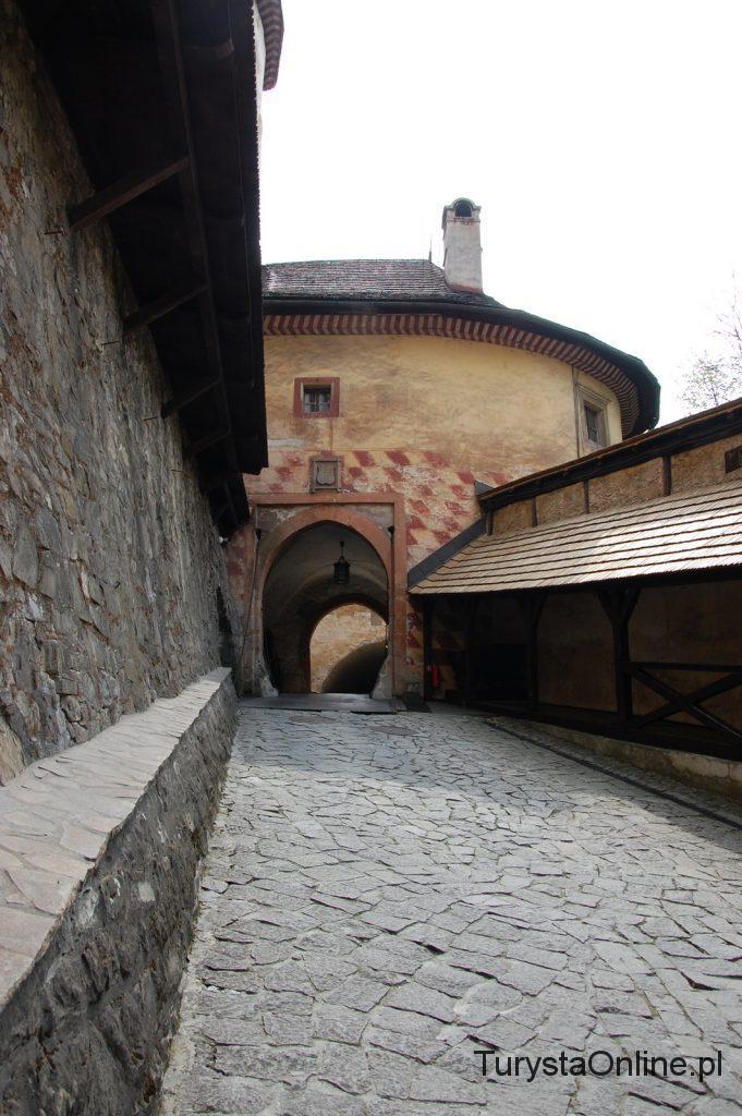 Orawski zamek (17)