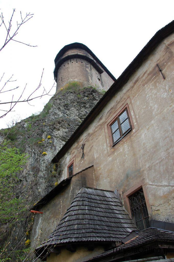 Orawski zamek (25)