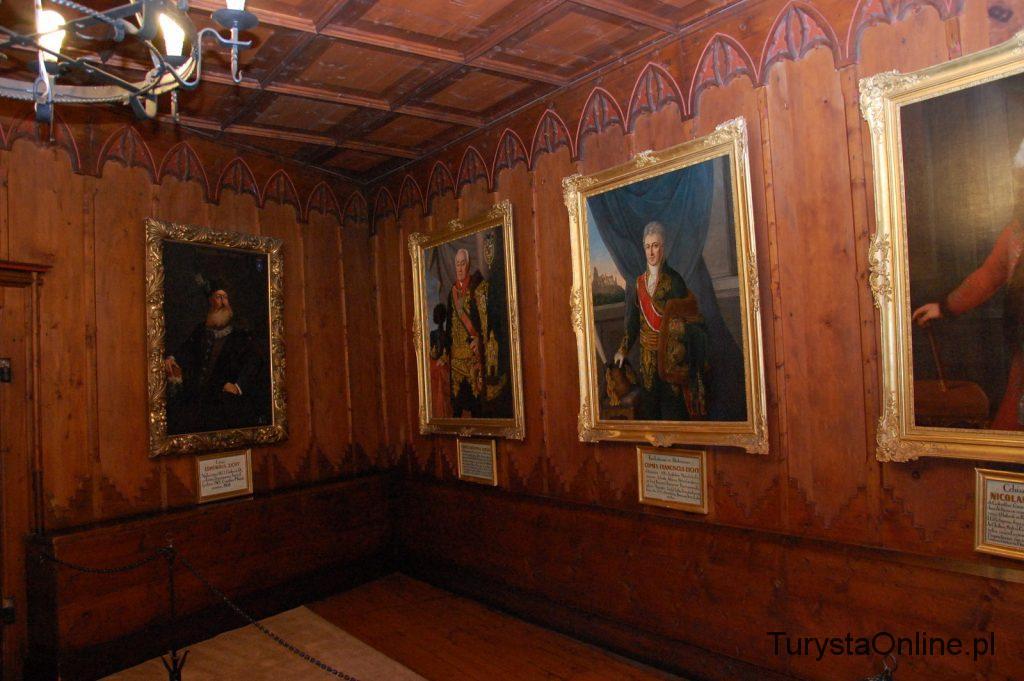 Orawski zamek (26)