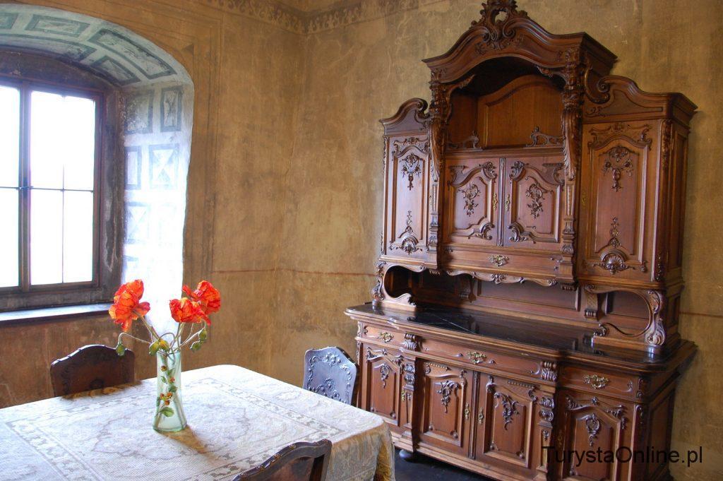 Orawski zamek (30)