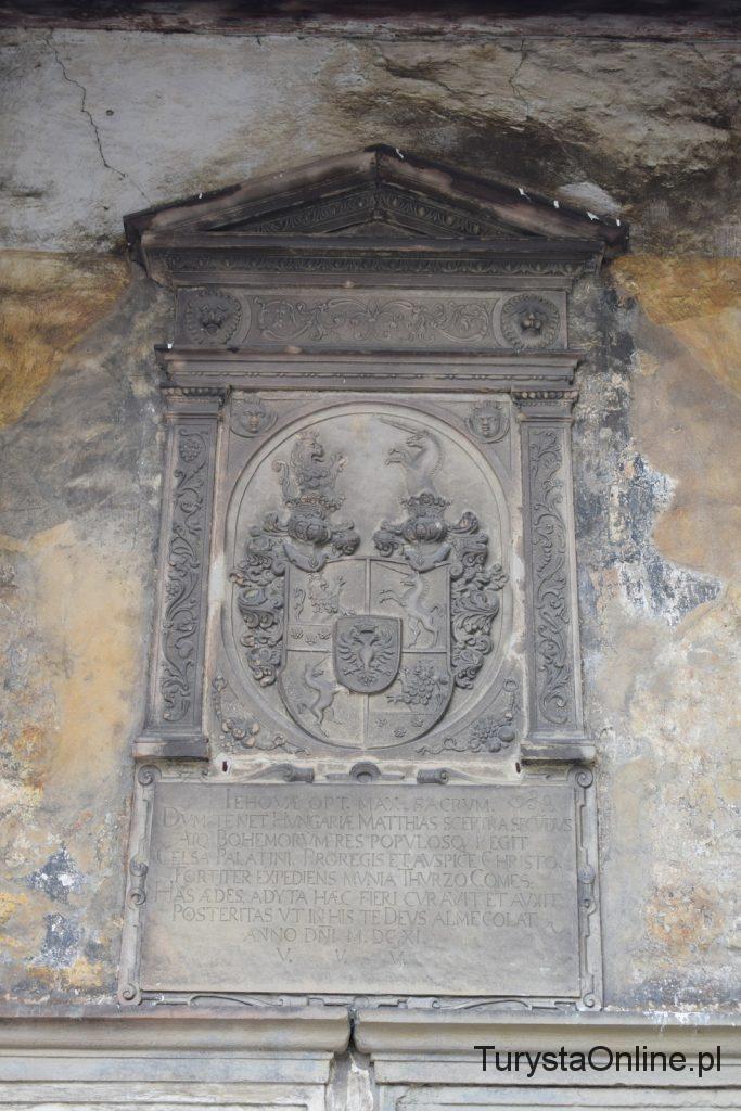 Orawski zamek (4)