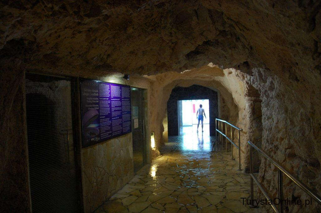 Cave bath Miskolctapolca (10)