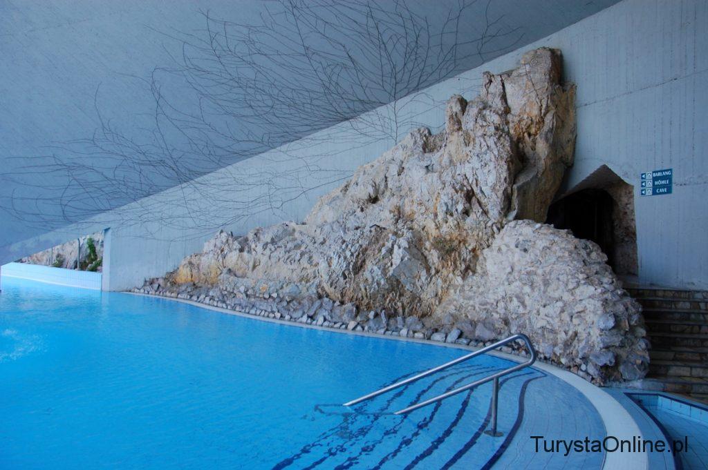 Cave bath Miskolctapolca (12)