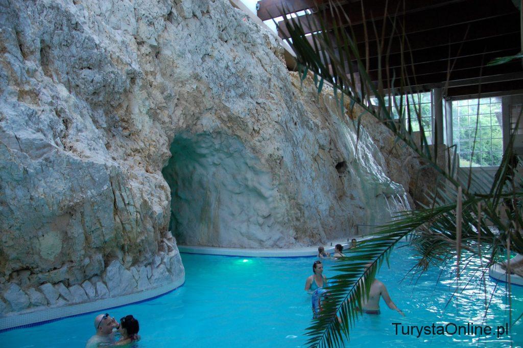 Cave bath Miskolctapolca (4)