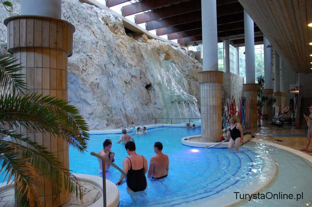 Cave bath Miskolctapolca (5)