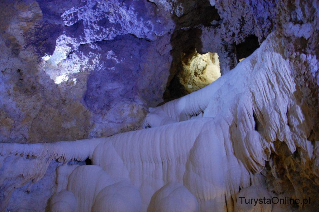 Cave bath Miskolctapolca (9)