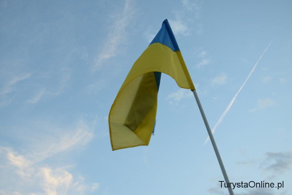 Credo Tarnów 7
