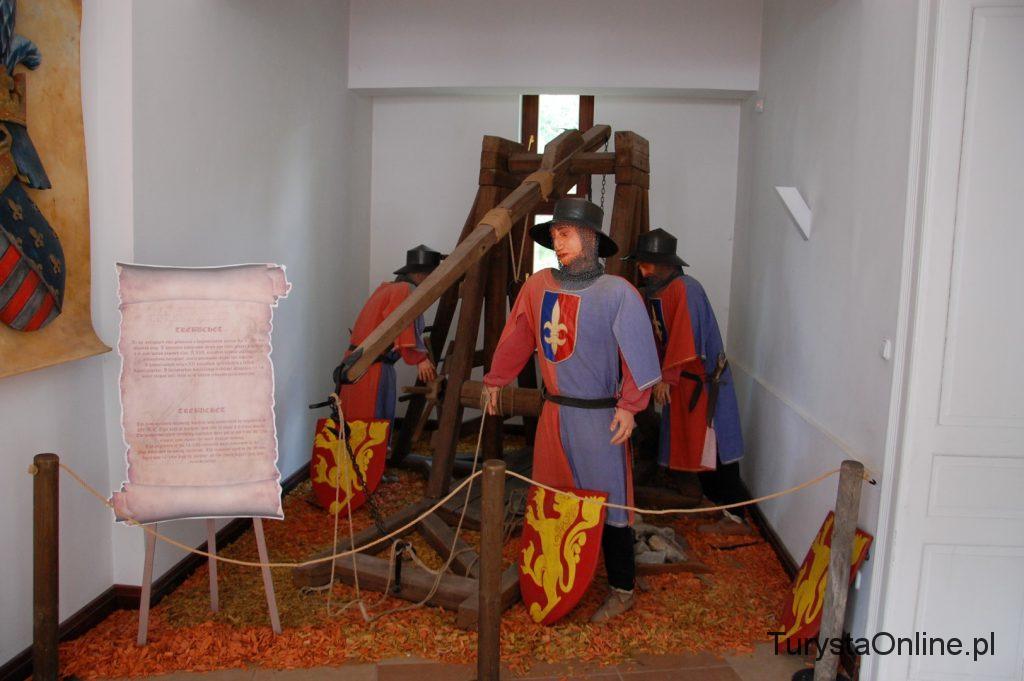 Zamek Diosgyor (10)