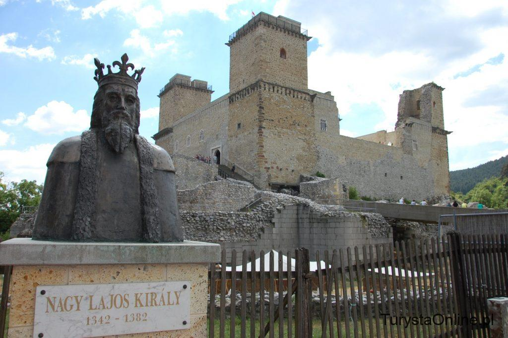 Zamek Diosgyor (4)