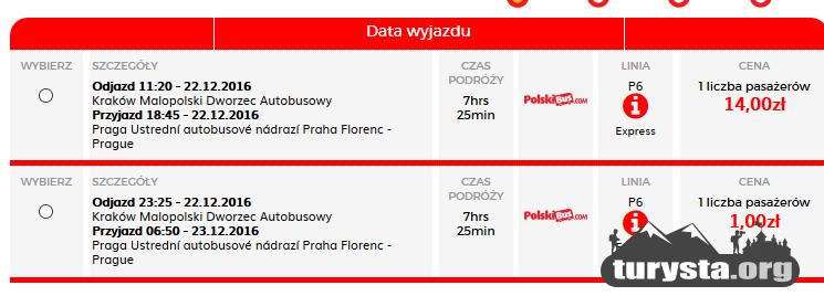 2polski_bus_16-12-10-01