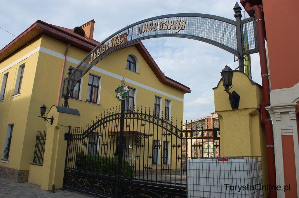 lwow-turystaonline-pl-1-20