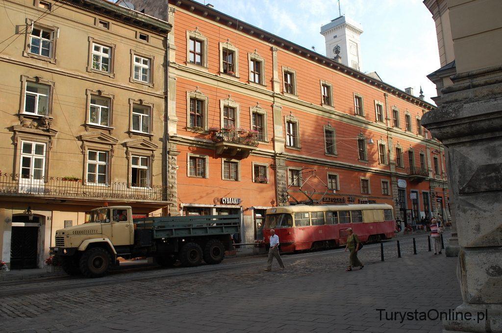 lwow-turystaonline-pl-1-26