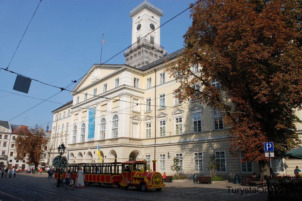 lwow-turystaonline-pl-1-29