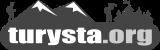 Turysta.org