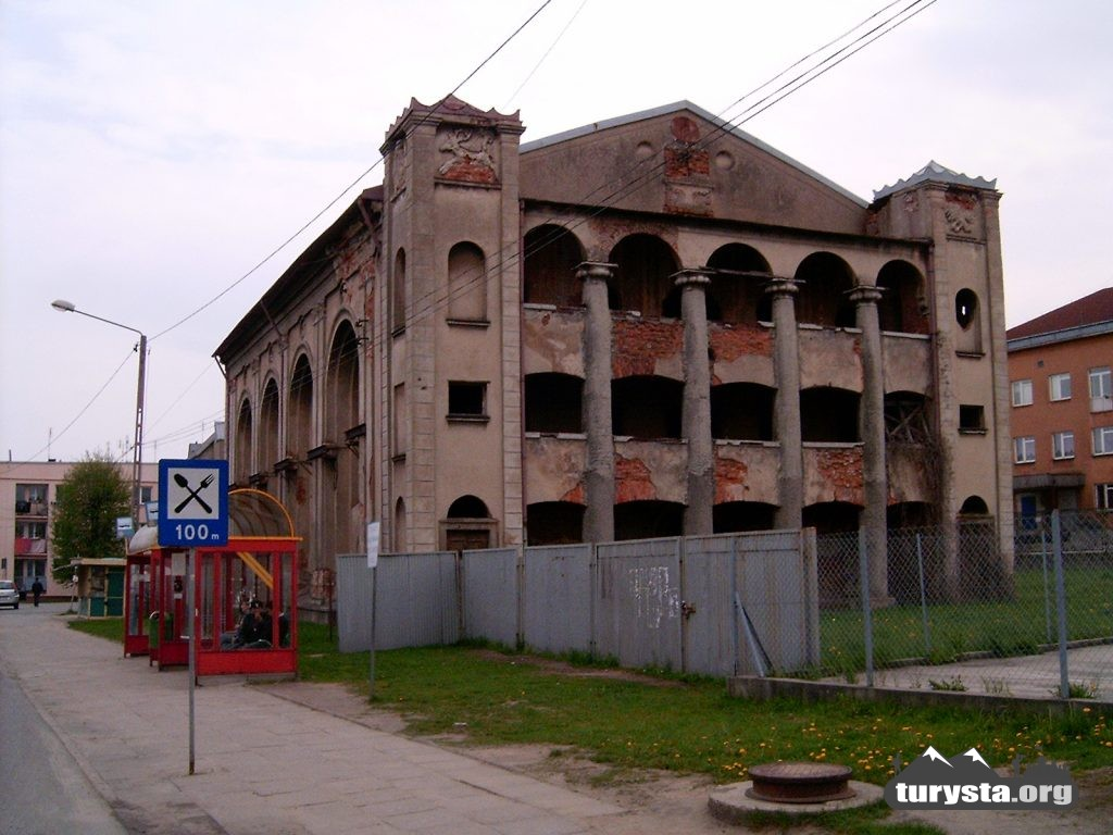 synagoga-2006