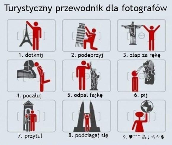 przewodnik_dla