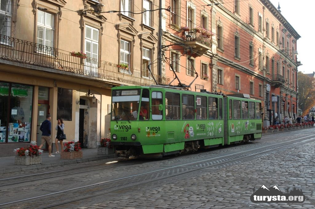 transport-lwow-2-3