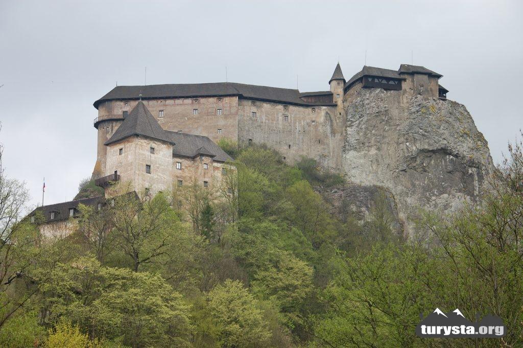 orawski-zamek-ogolny-2
