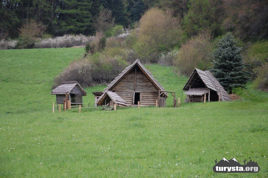 wioska-celtycka-ogolnie-1